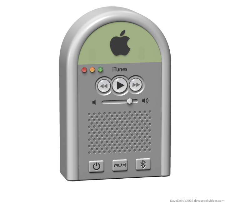 itunes-apple-bluetooth-speaker-design-jukebox-2019-dave-delisle-davesgeekyideas-daves-geeky-ideas-2