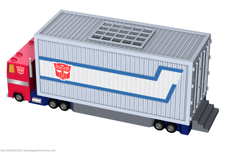 optimus-prime-trailer-container-home-tiny-home-design-2019-dave-delisle-davesgeekyideas-daves-geeky-ideas