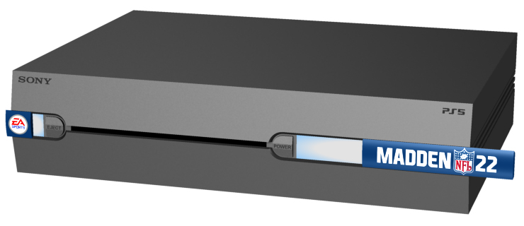 Lightplates PS5 concept faceplates xbox 360 revisited 2019 dave delisle davesgeekyideas