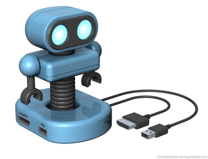 retro-robot-hdmi-usb-extender-design-kill-switch-toy-2020-dave-delisle-davesgeekyideas