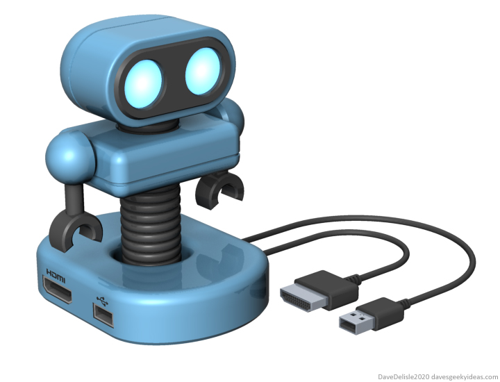 retro-robot-hdmi-usb-extender-design-kill-switch-toy-2020-dave-delisle-davesgeekyideas