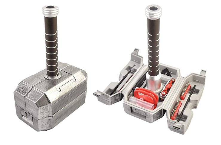 thor-flashlight-tool-kit-2020-robefactory-ukonic-marvel-davesgeekyideas-2