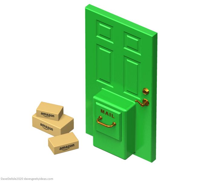 anti-theft-front-door-porch-pirates-package-amazon-security-design-clever-2020-dave-delisle-davesgeekyideas