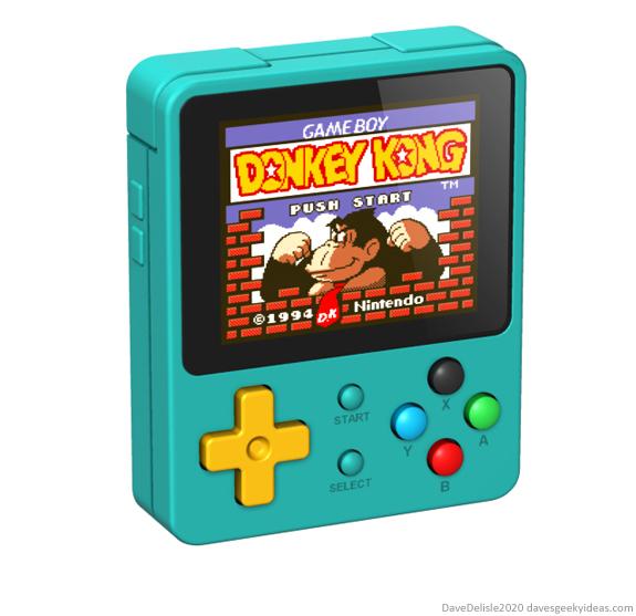 ldk-handheld-retromimi-bmo-adventure-time-gaming-retro-2020-dave-delisle-davesgeekyideas