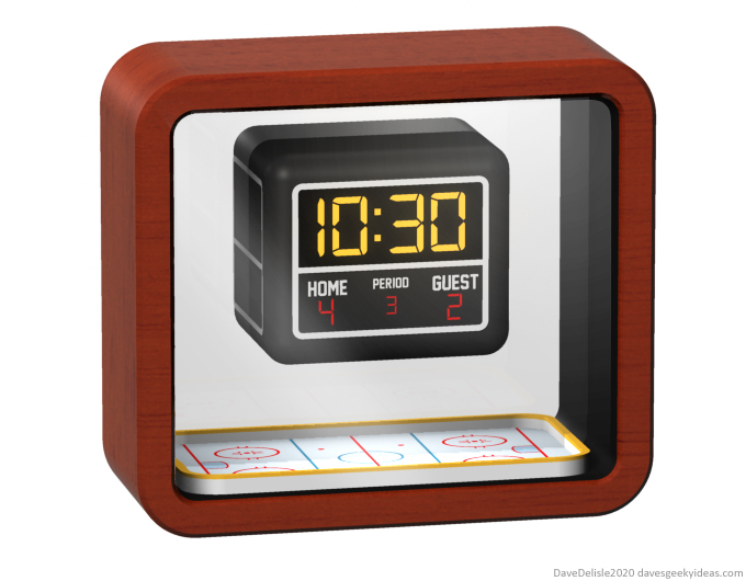 floating-scoreboard-NHL-NBA-alarm-clock-design-2020-dave-delisle-davesgeekyideas