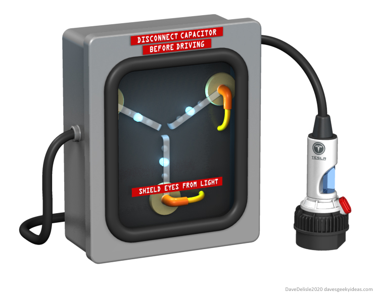 tesla-mr-fusion-flux-capacitor-car-charging-connector-home-2020-dave-delisle-davesgeekyideas