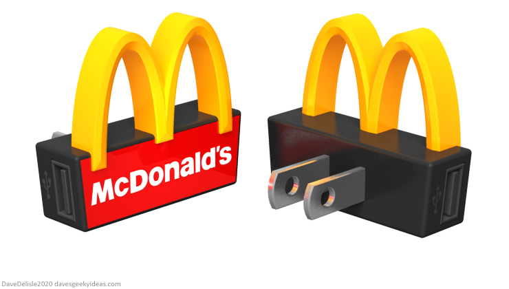 mcdonalds-french-fries-glade-plug-in-air-freshener-design-2020-dave-delisle-davesgeekyideas