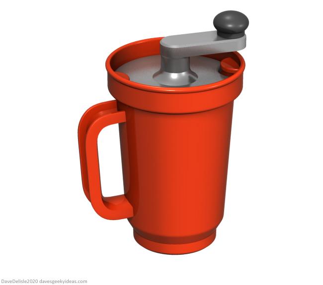 mcflurry-homemade-blizzard-kitchen-appliance-design-mcdonalds-dairy-queen-2020-davesgeekyideas