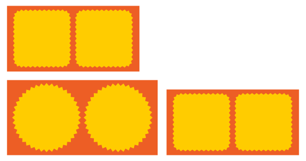 reeses-square-peanut-butter-cups-redesign-size-comparison-2020-dave-delisle-davesgeekyideas