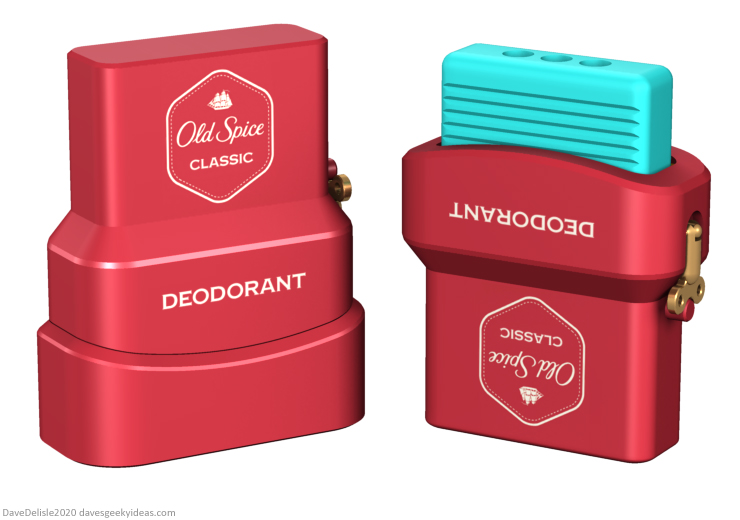 refillable-deodorant-design-single-use-plastics-recyclable-environment-2020-dave-delisle-davesgeekyideas