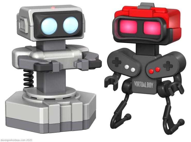 virtual-boy-nintendo-robot-rob-nes-design-2020-dave-delisle-davesgeekyideas